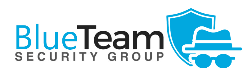 Blue Team Security Group
