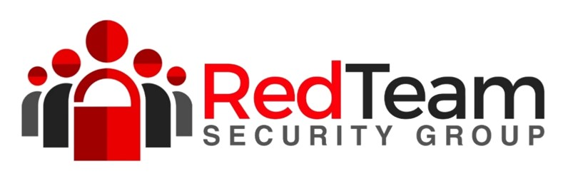 Red Team Security Group